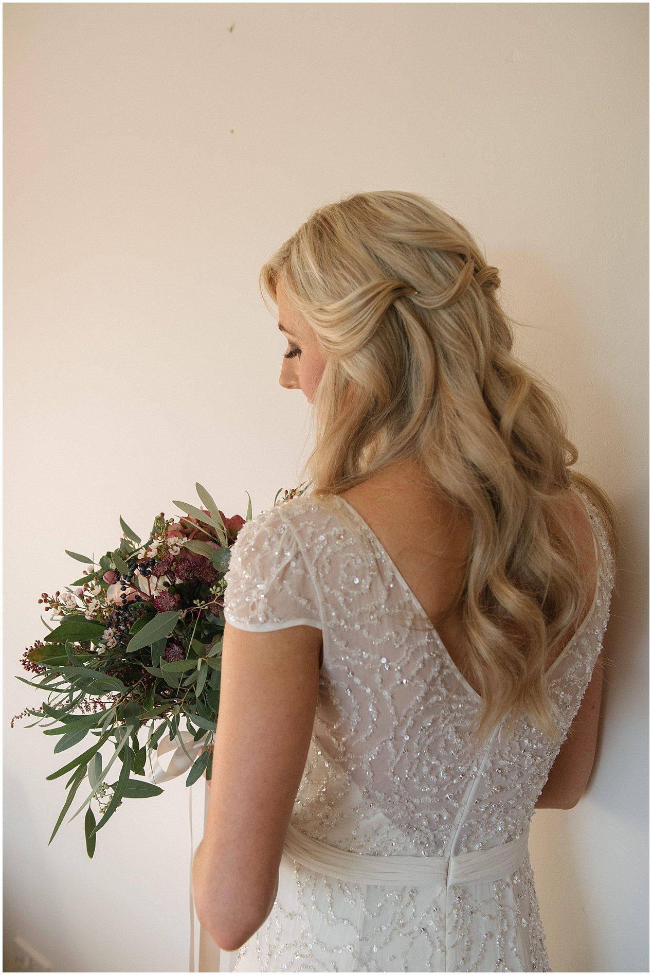 jill_Chris_Lough_Erne_Resort_Wedding_0022.jpg