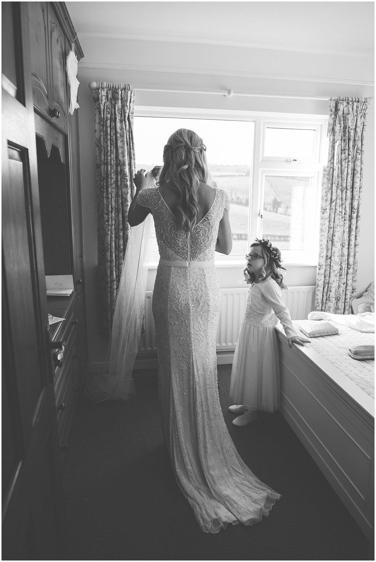 jill_Chris_Lough_Erne_Resort_Wedding_0023.jpg