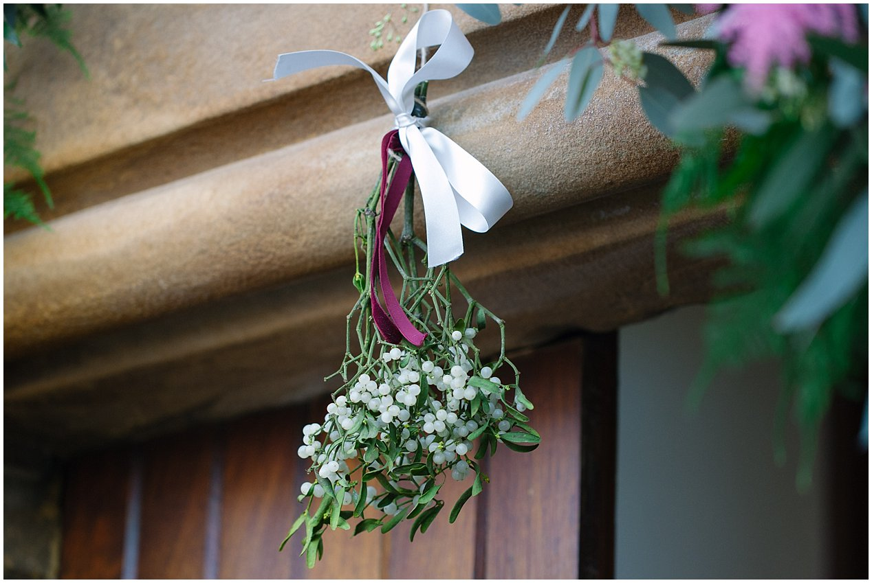 jill_Chris_Lough_Erne_Resort_Wedding_0048.jpg