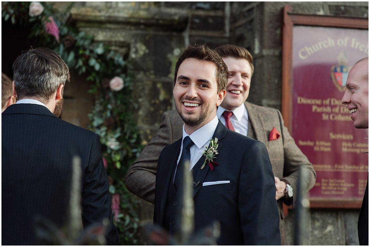 jill_Chris_Lough_Erne_Resort_Wedding_0053.jpg