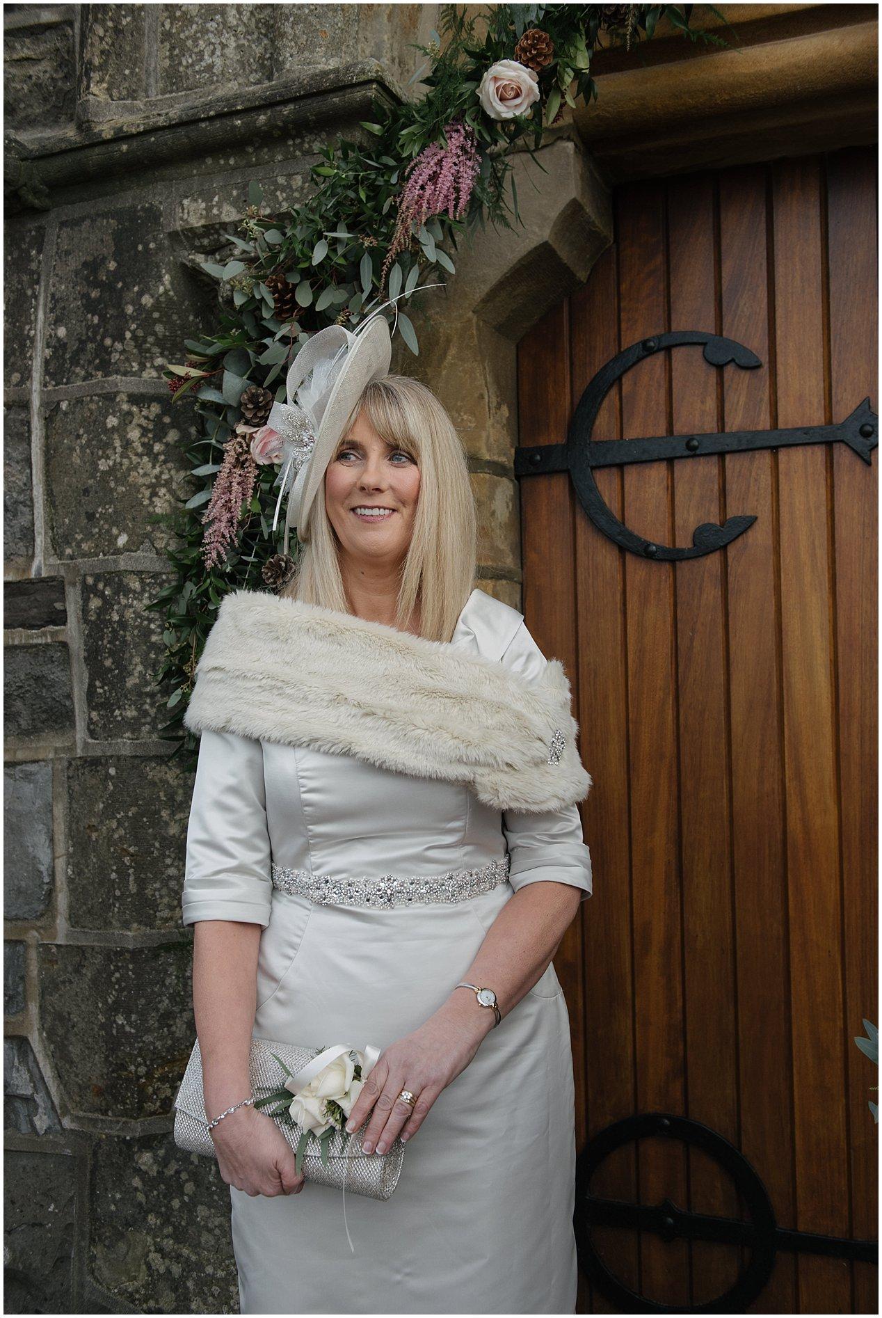 jill_Chris_Lough_Erne_Resort_Wedding_0059.jpg