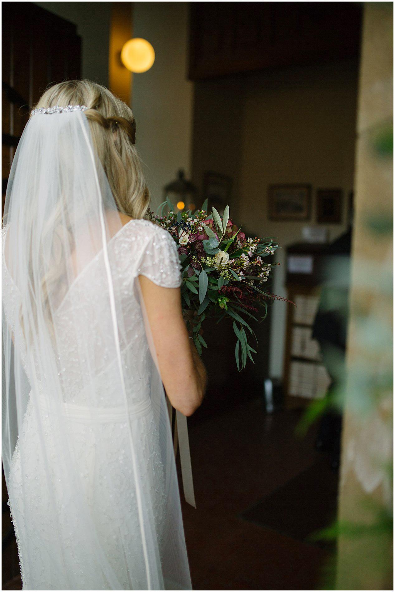 jill_Chris_Lough_Erne_Resort_Wedding_0074.jpg