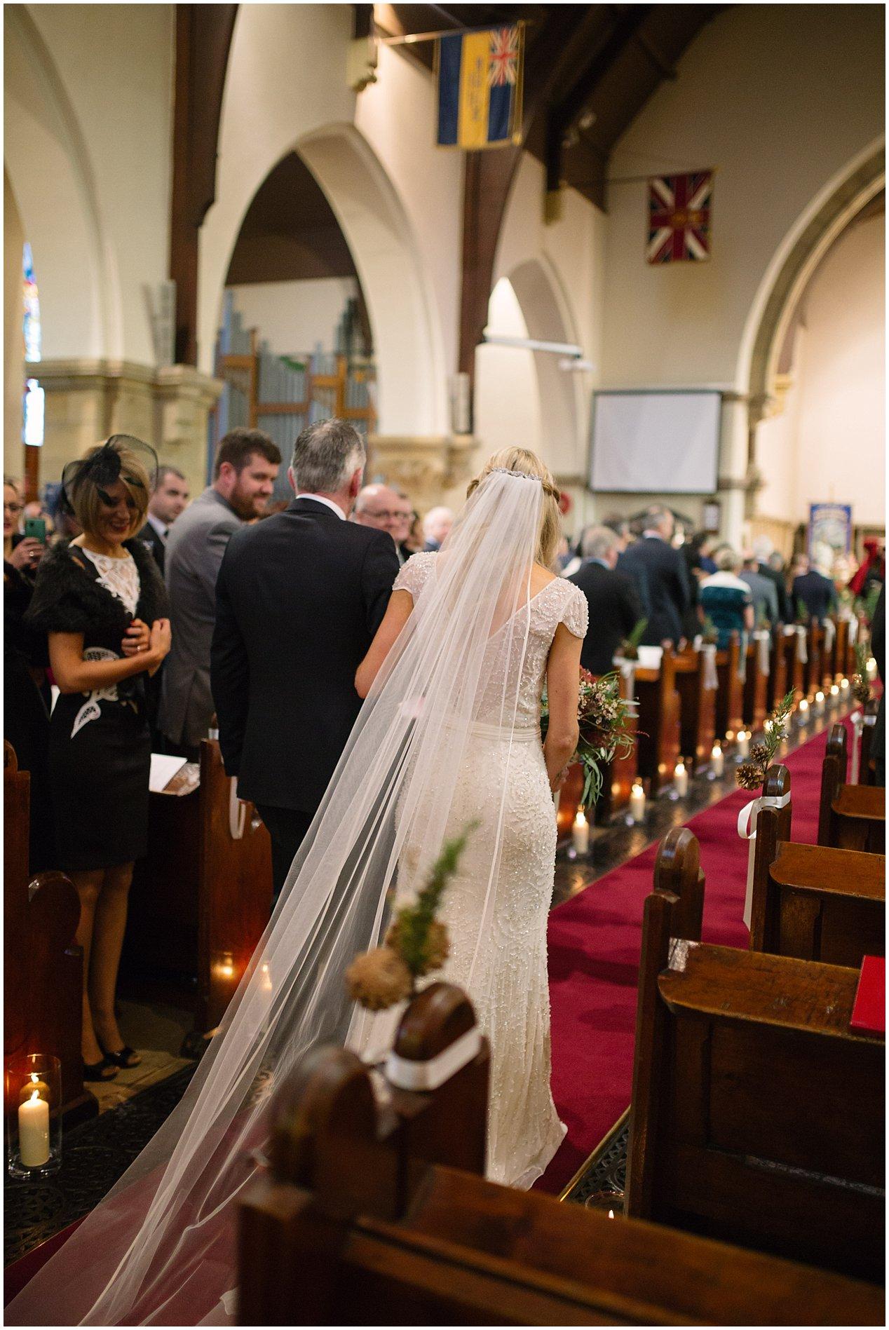 jill_Chris_Lough_Erne_Resort_Wedding_0078.jpg