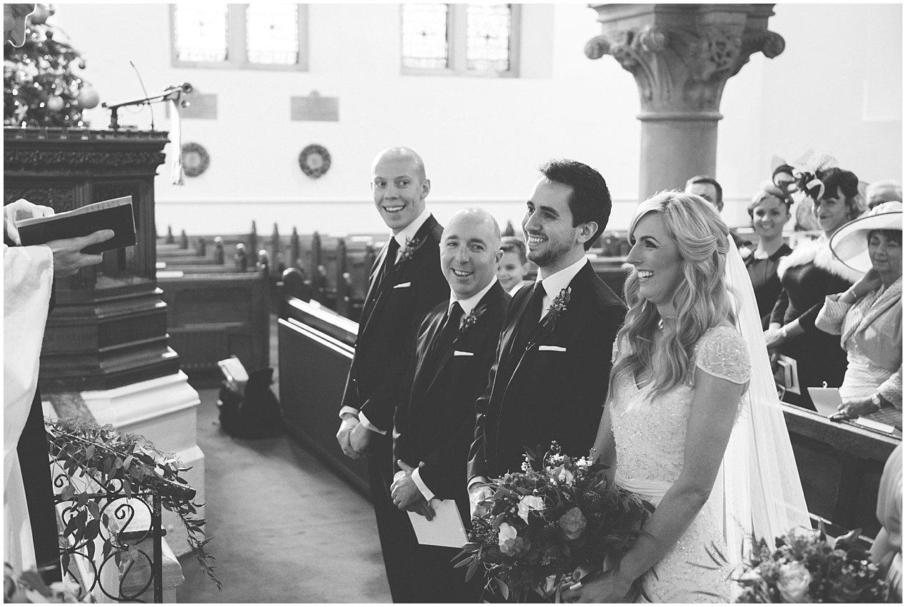 jill_Chris_Lough_Erne_Resort_Wedding_0081.jpg
