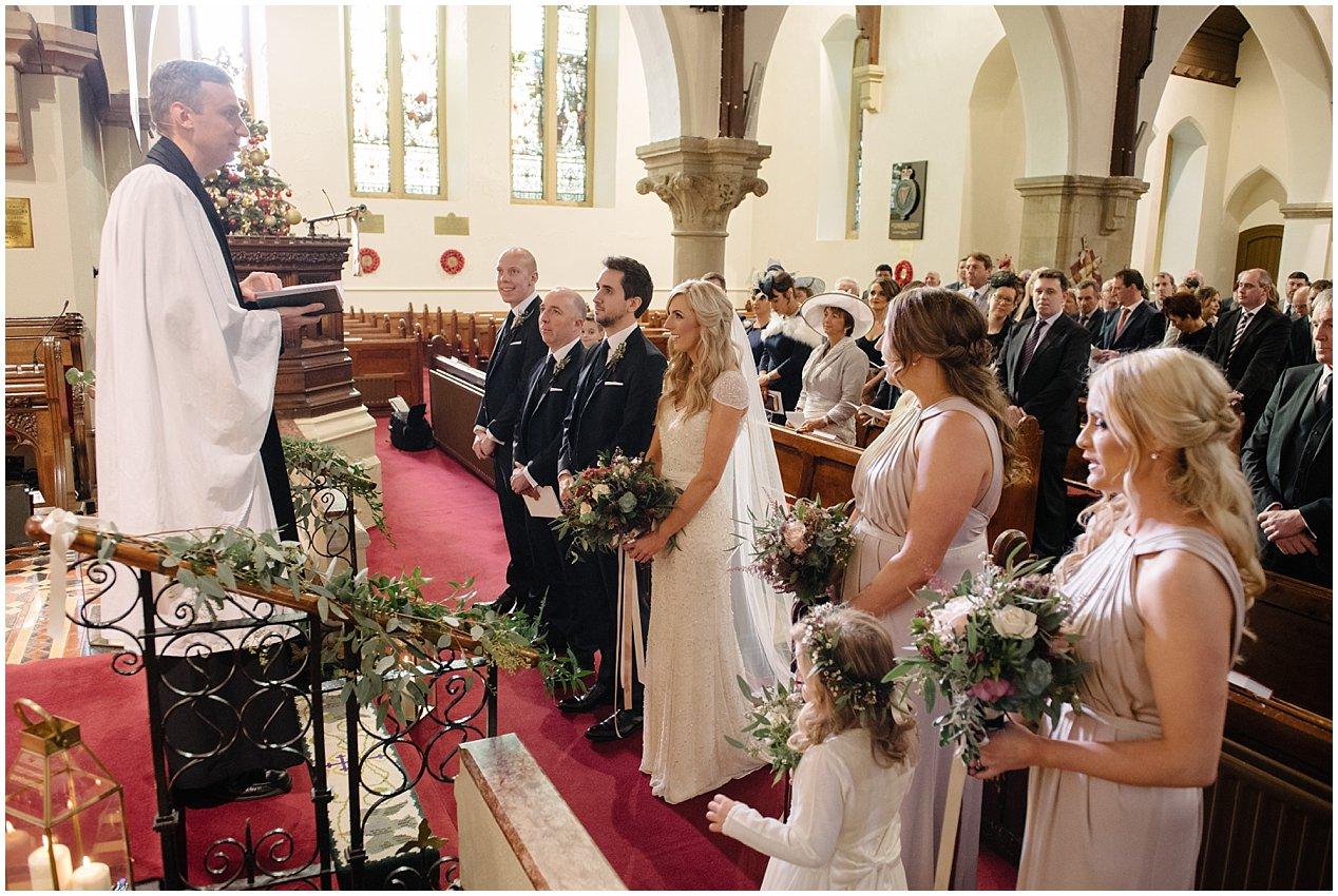 jill_Chris_Lough_Erne_Resort_Wedding_0082.jpg