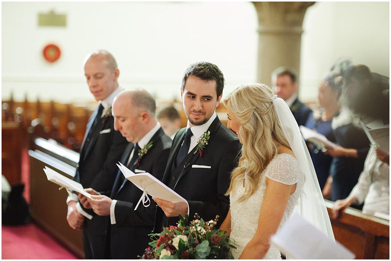 jill_Chris_Lough_Erne_Resort_Wedding_0084.jpg