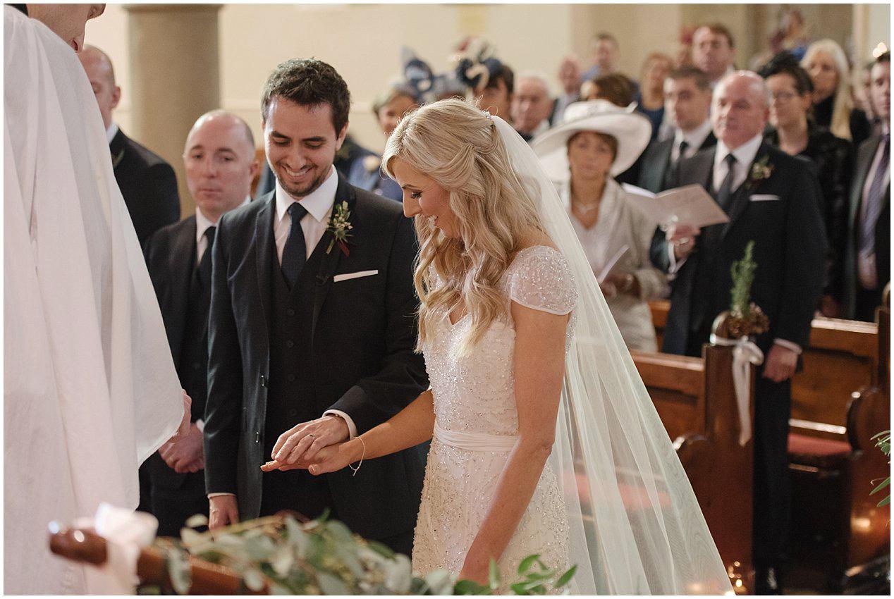 jill_Chris_Lough_Erne_Resort_Wedding_0089.jpg