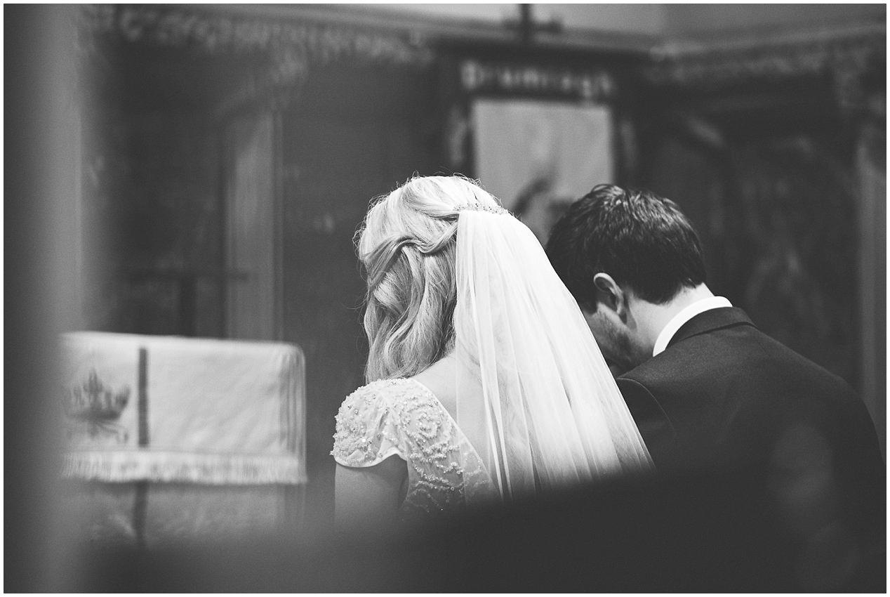 jill_Chris_Lough_Erne_Resort_Wedding_0091.jpg