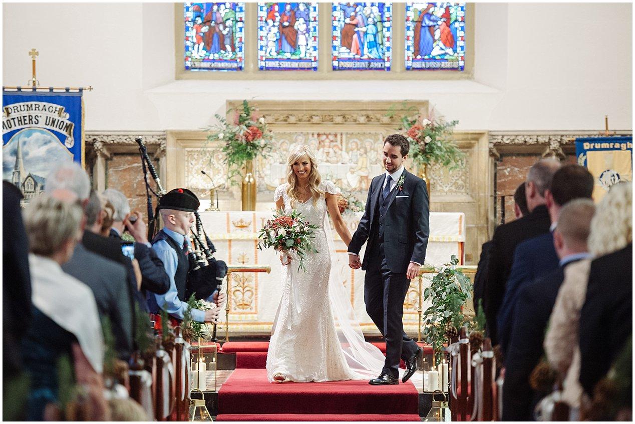 jill_Chris_Lough_Erne_Resort_Wedding_0095.jpg