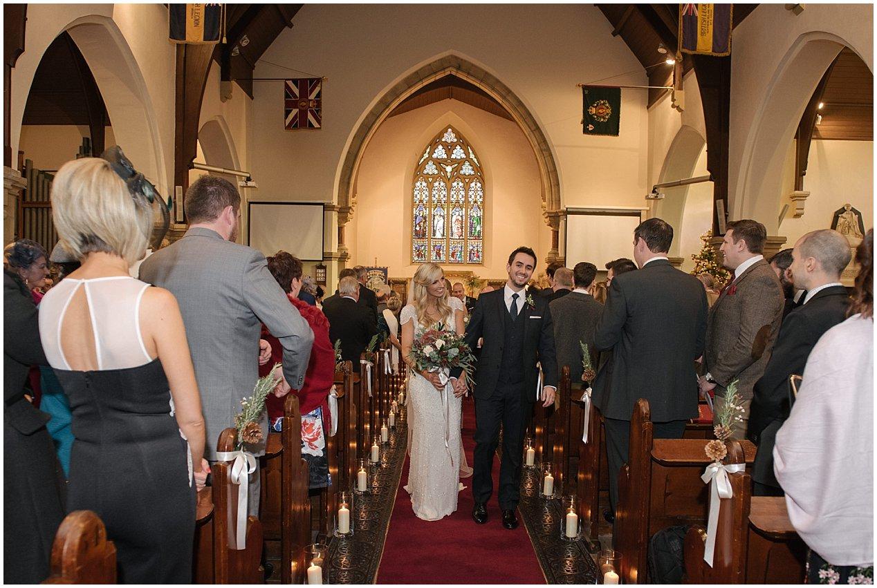jill_Chris_Lough_Erne_Resort_Wedding_0097.jpg