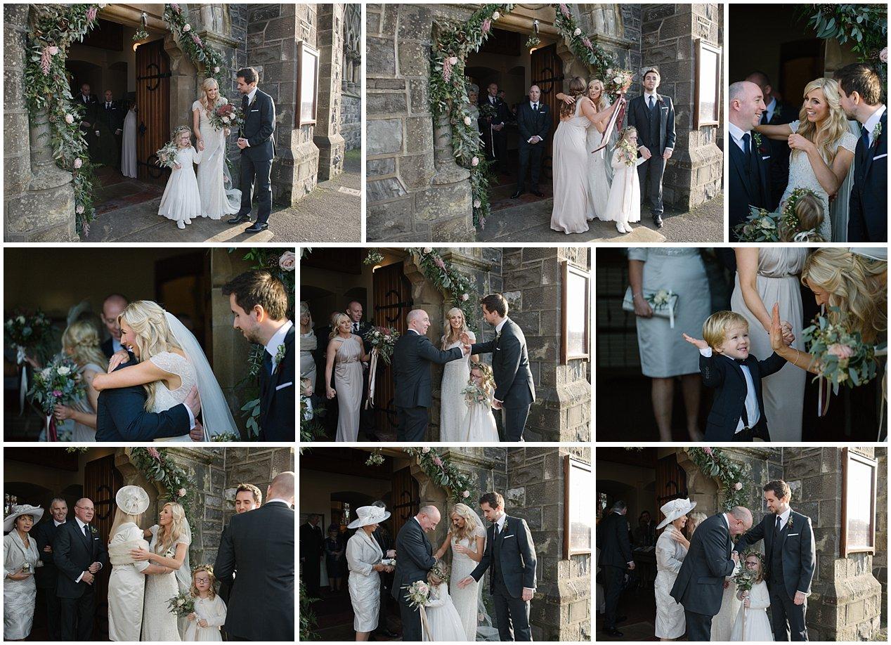 jill_Chris_Lough_Erne_Resort_Wedding_0102.jpg