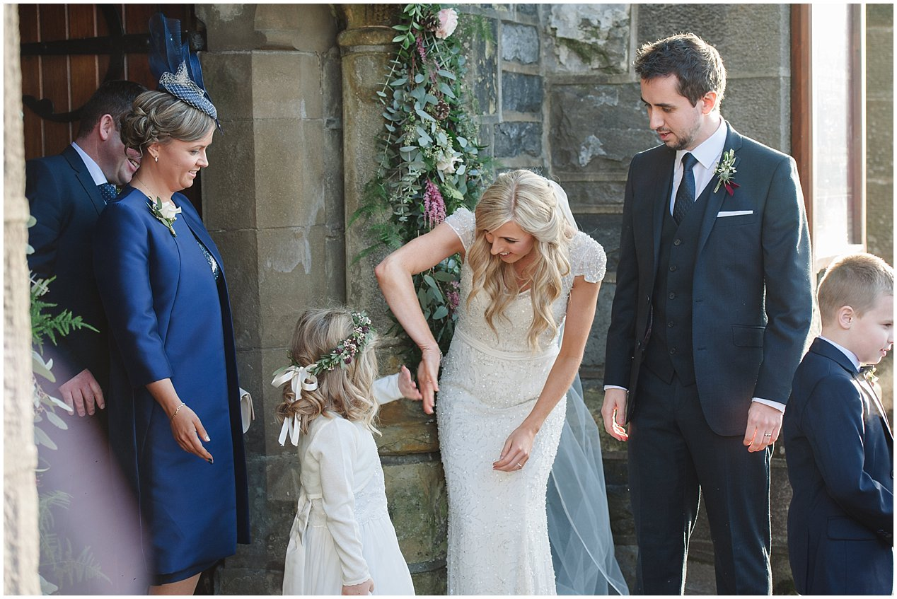 jill_Chris_Lough_Erne_Resort_Wedding_0105.jpg