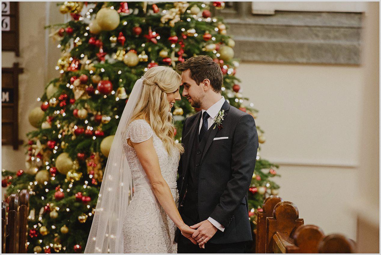 jill_Chris_Lough_Erne_Resort_Wedding_0110.jpg