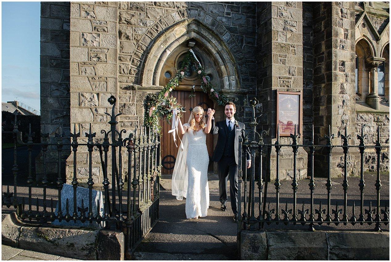 jill_Chris_Lough_Erne_Resort_Wedding_0111.jpg