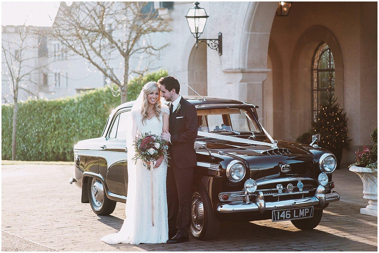jill_Chris_Lough_Erne_Resort_Wedding_0118.jpg