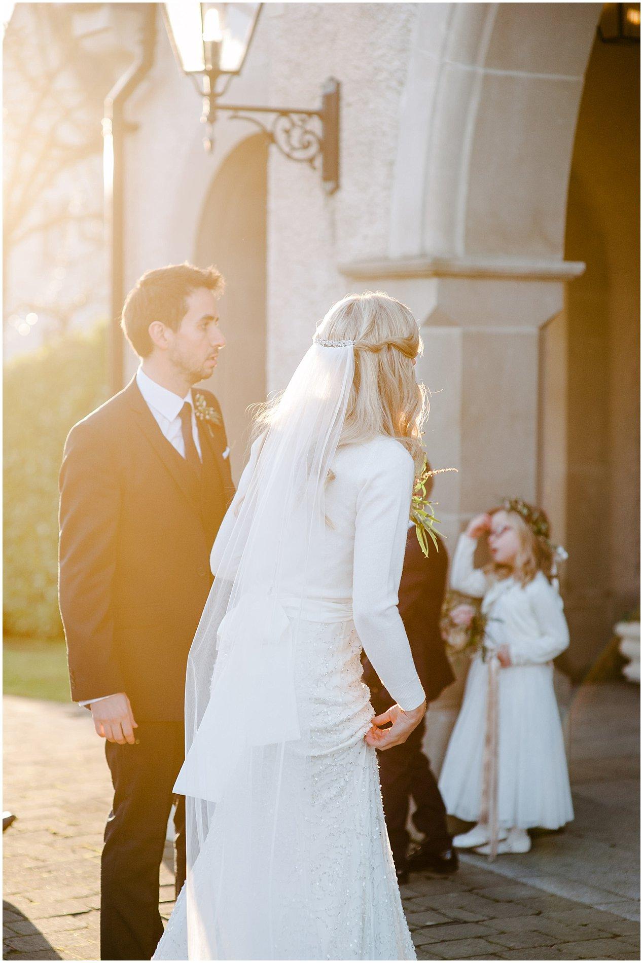 jill_Chris_Lough_Erne_Resort_Wedding_0131.jpg