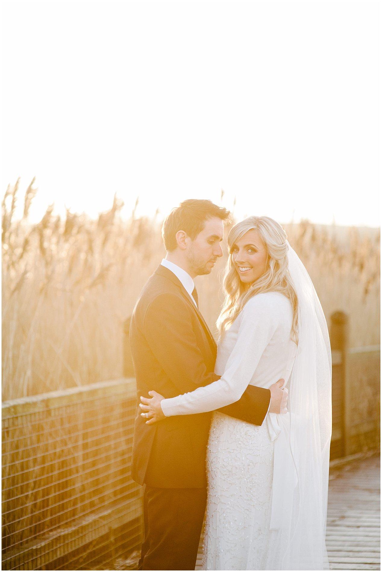 jill_Chris_Lough_Erne_Resort_Wedding_0134.jpg
