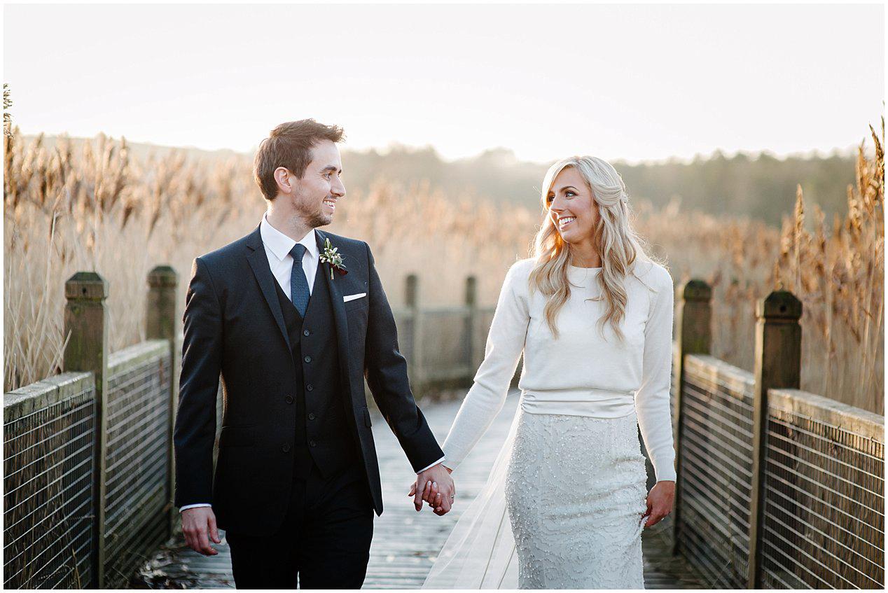 jill_Chris_Lough_Erne_Resort_Wedding_0136.jpg