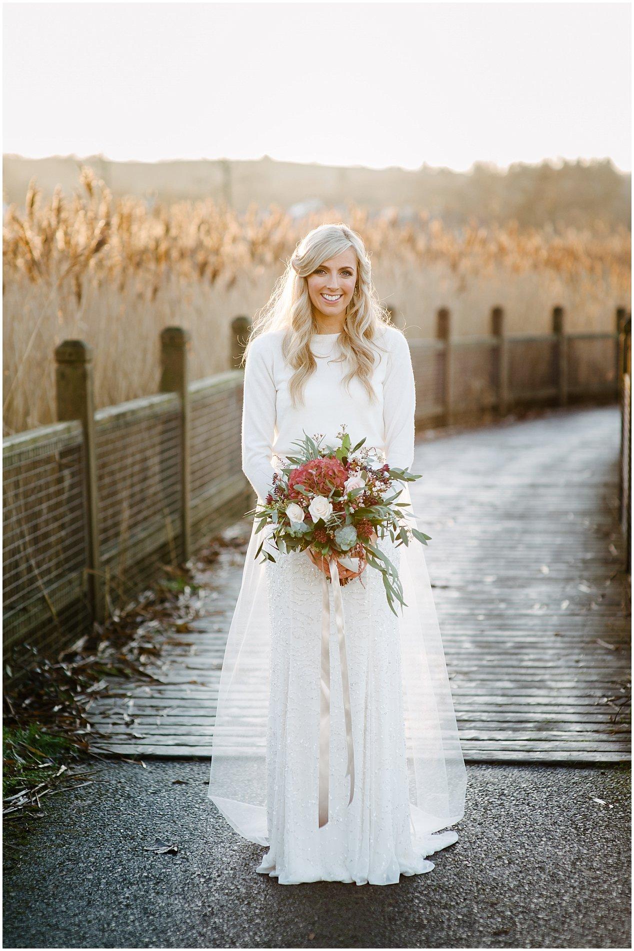 jill_Chris_Lough_Erne_Resort_Wedding_0137.jpg