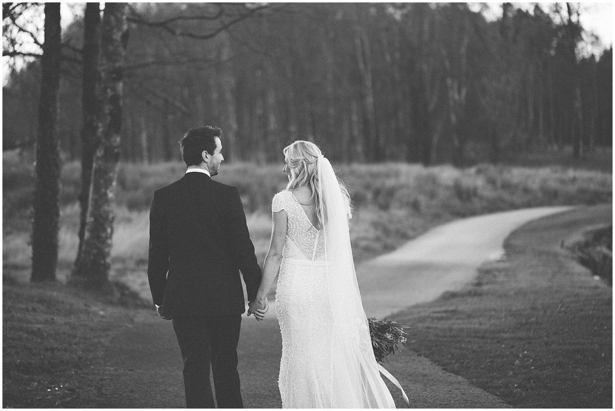 jill_Chris_Lough_Erne_Resort_Wedding_0139.jpg