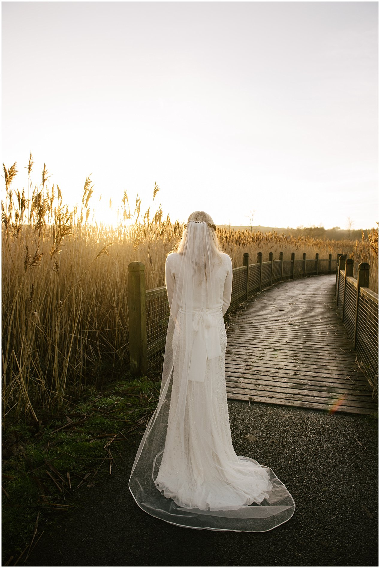 jill_Chris_Lough_Erne_Resort_Wedding_0138.jpg