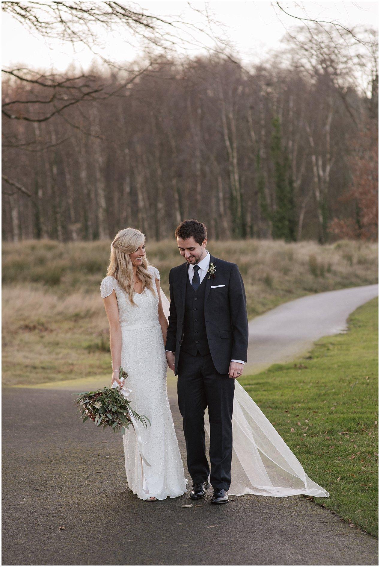 jill_Chris_Lough_Erne_Resort_Wedding_0140.jpg