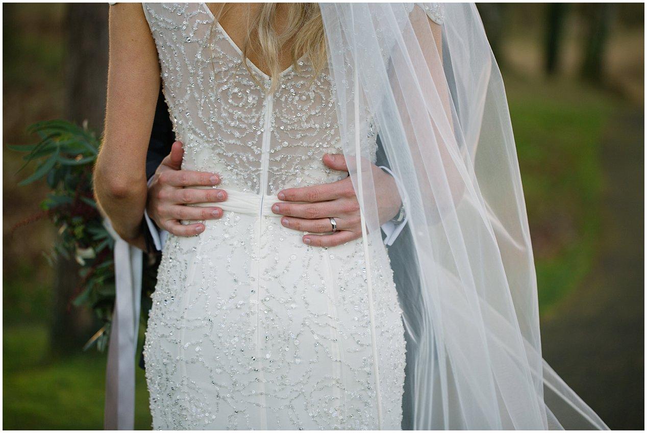 jill_Chris_Lough_Erne_Resort_Wedding_0143.jpg
