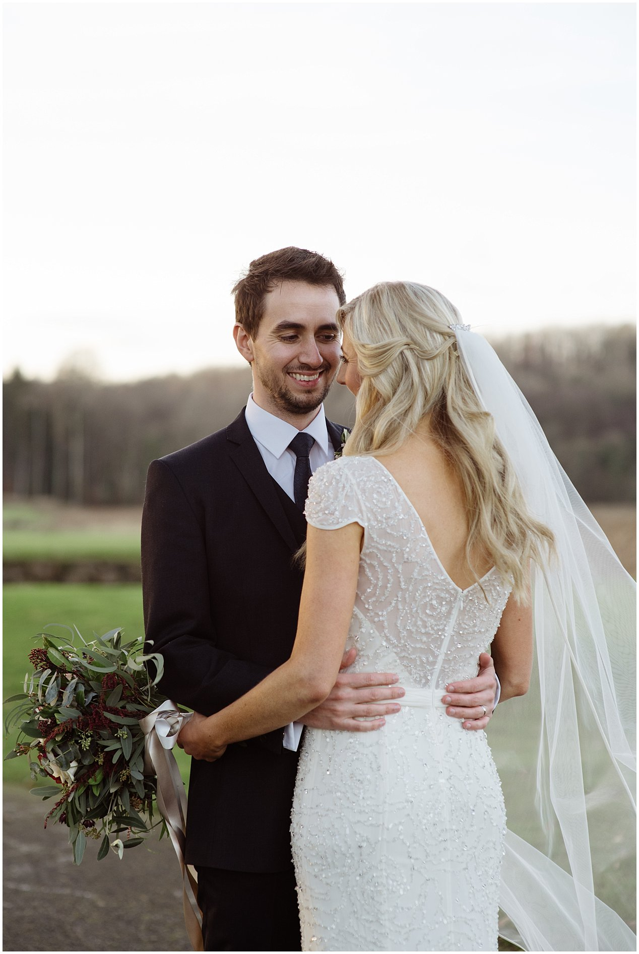 jill_Chris_Lough_Erne_Resort_Wedding_0142.jpg