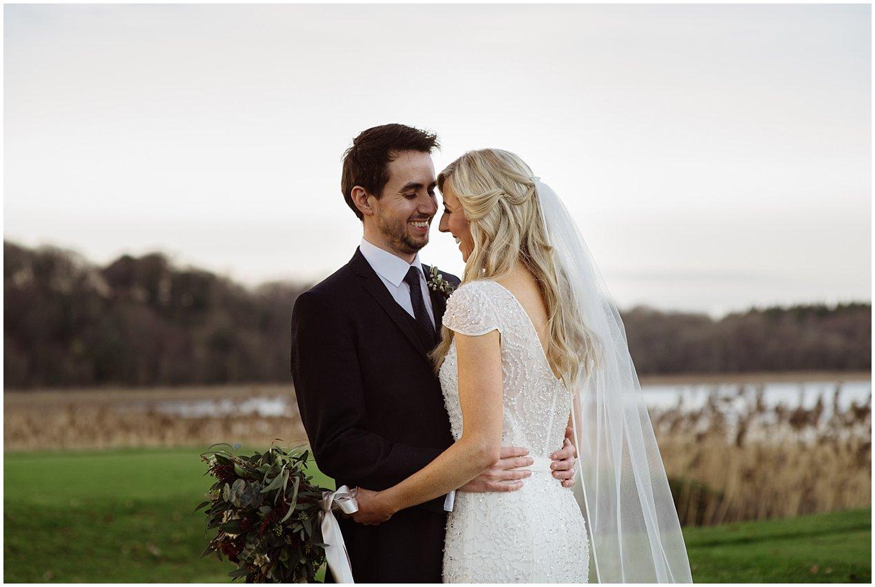 jill_Chris_Lough_Erne_Resort_Wedding_0145.jpg
