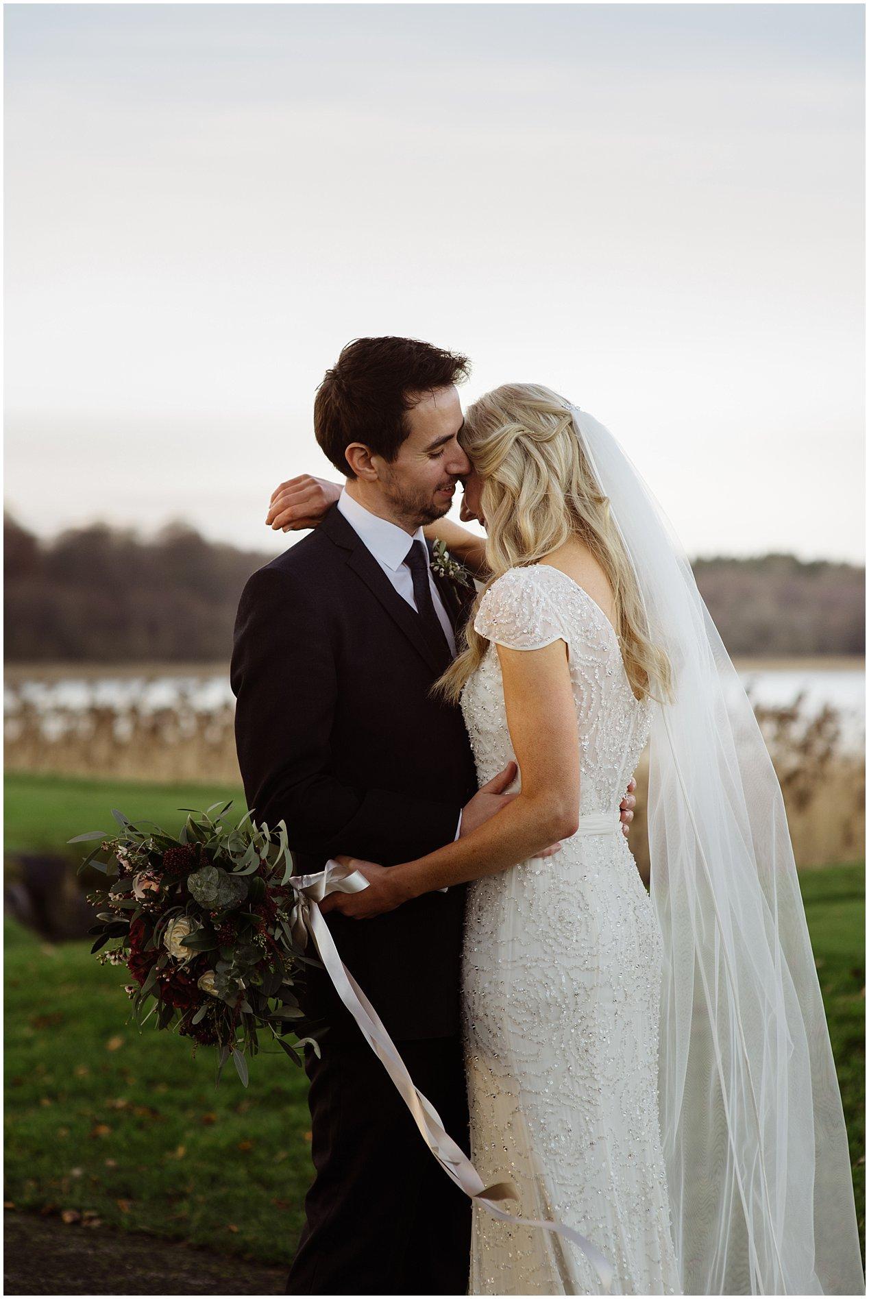 jill_Chris_Lough_Erne_Resort_Wedding_0146.jpg