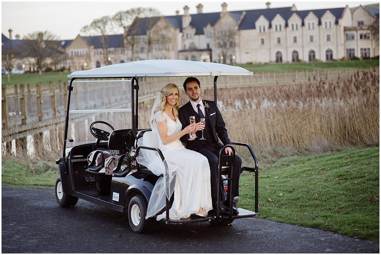 jill_Chris_Lough_Erne_Resort_Wedding_0147.jpg