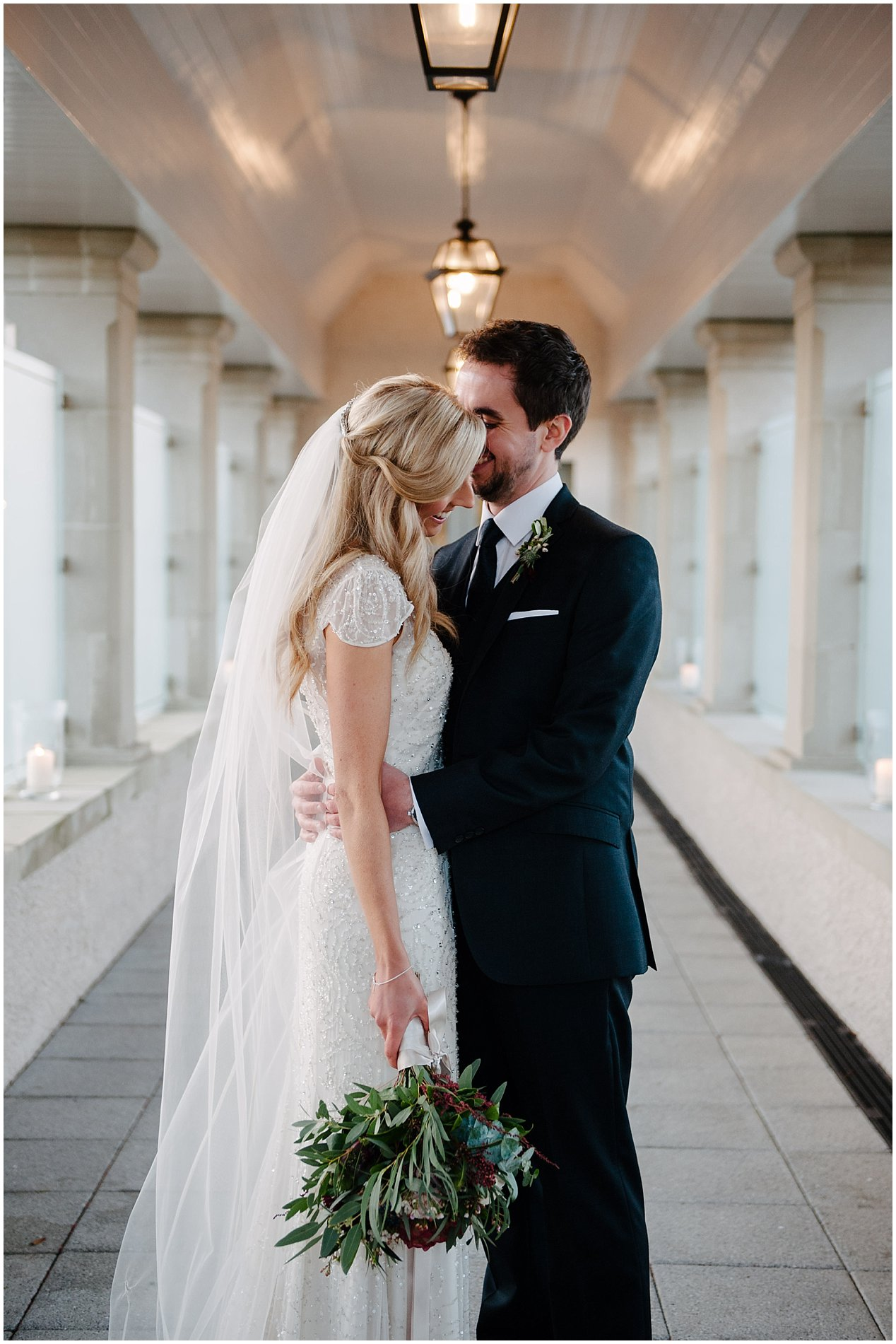 jill_Chris_Lough_Erne_Resort_Wedding_0151.jpg
