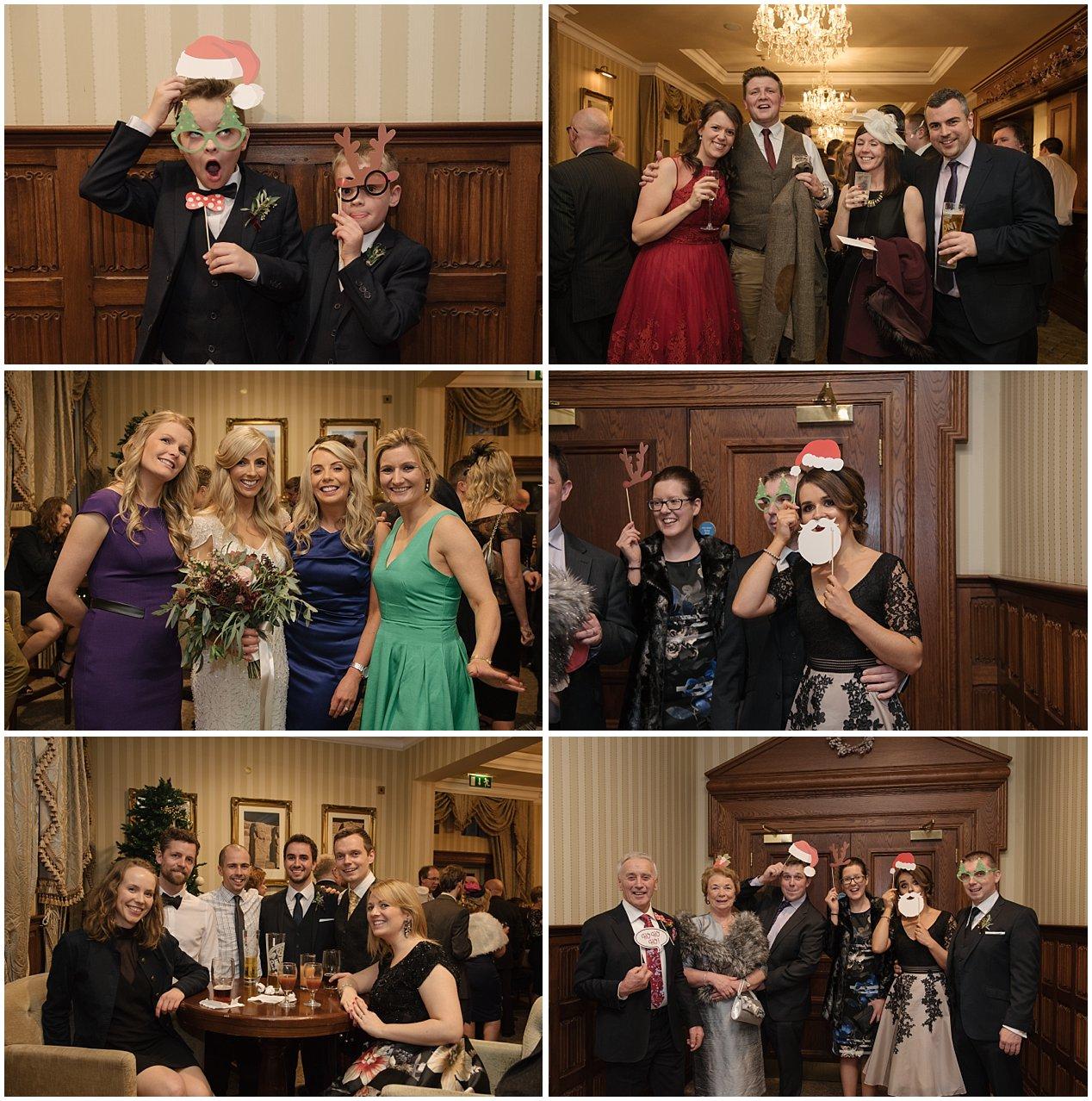 jill_Chris_Lough_Erne_Resort_Wedding_0155.jpg