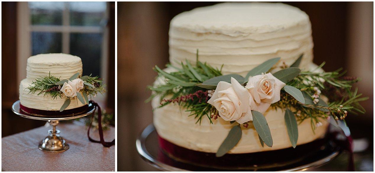 jill_Chris_Lough_Erne_Resort_Wedding_0157.jpg