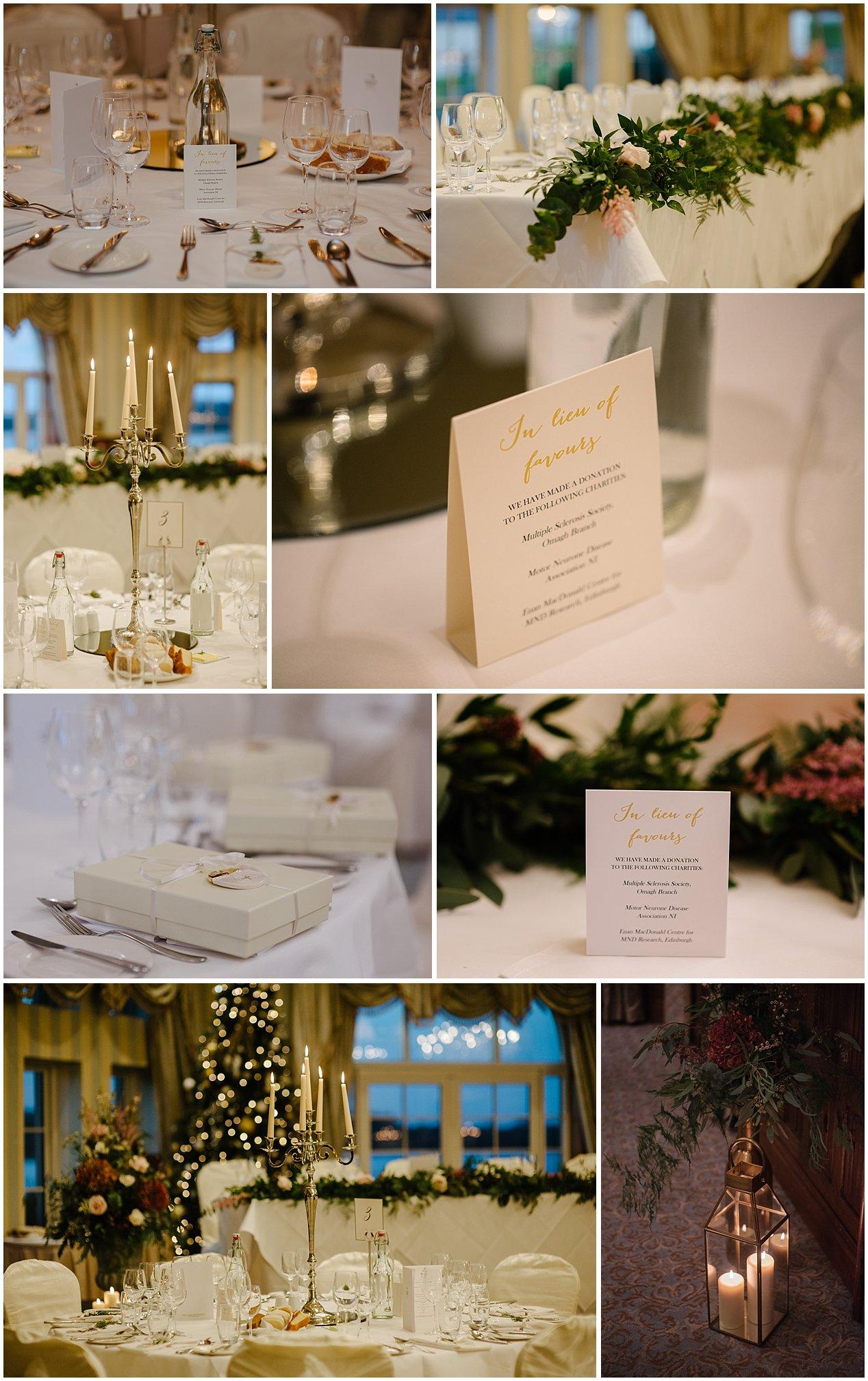 jill_Chris_Lough_Erne_Resort_Wedding_0159.jpg