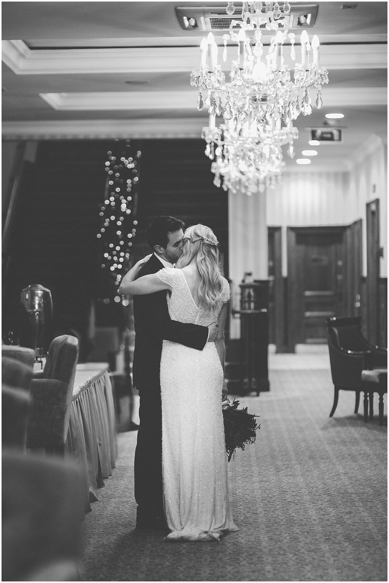 jill_Chris_Lough_Erne_Resort_Wedding_0161.jpg