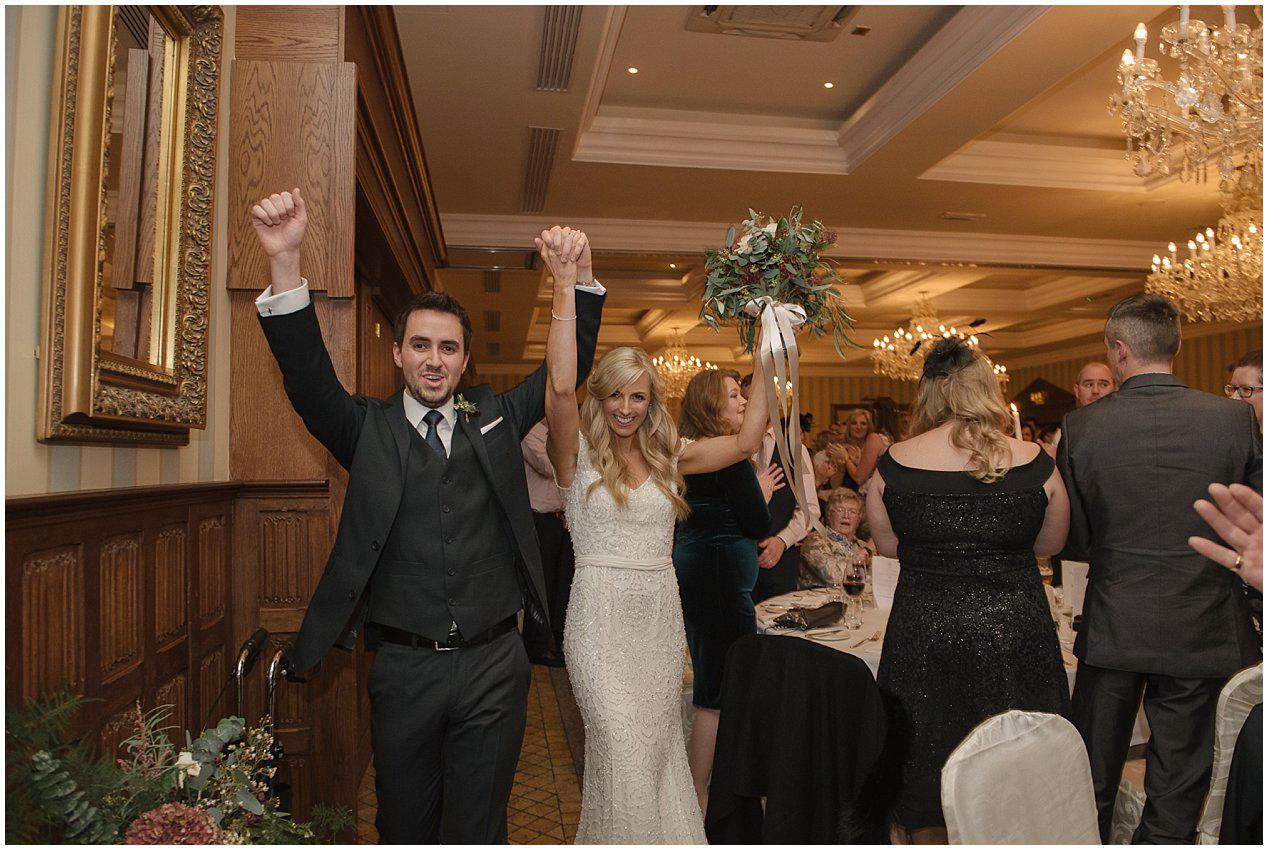 jill_Chris_Lough_Erne_Resort_Wedding_0162.jpg