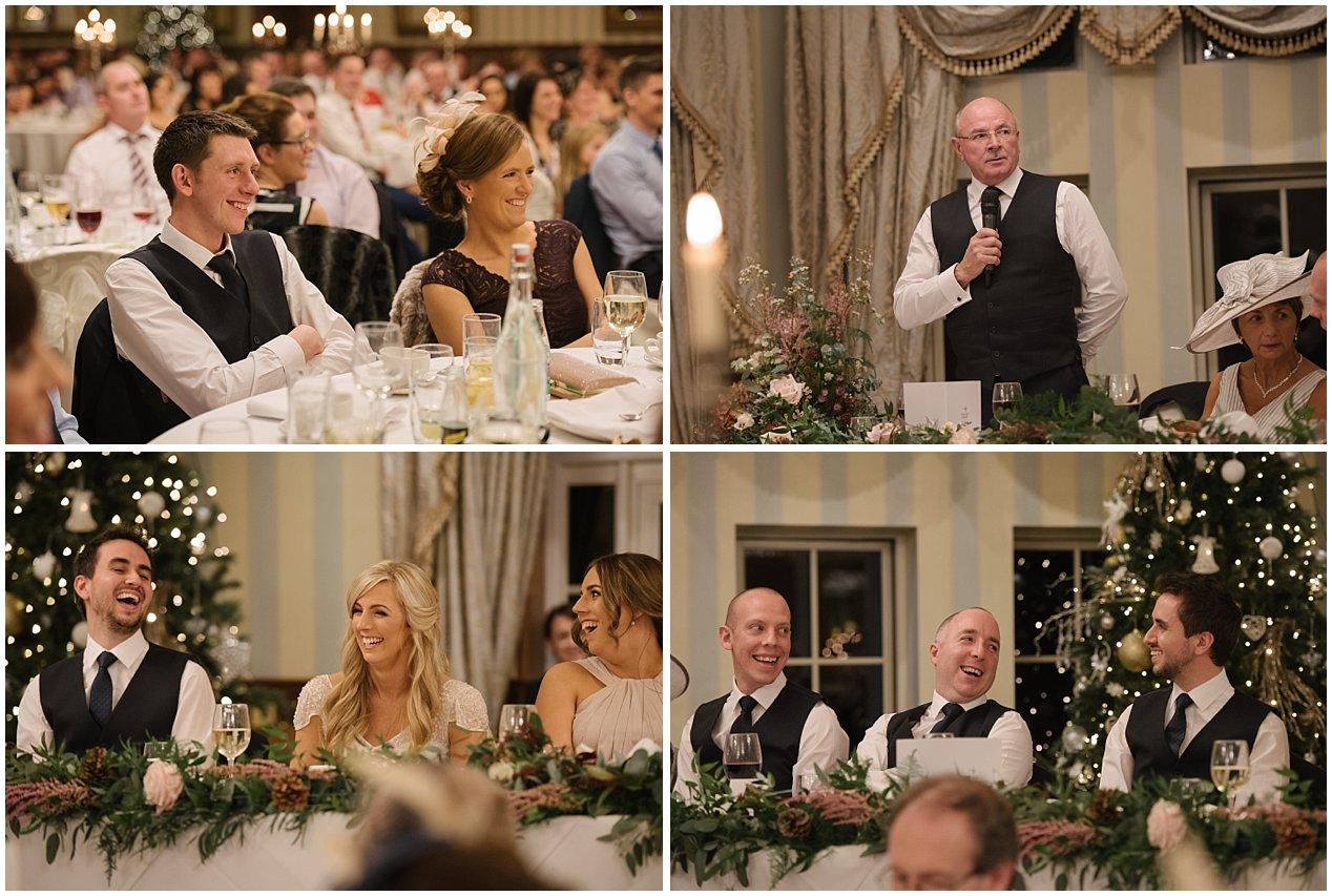 jill_Chris_Lough_Erne_Resort_Wedding_0167.jpg