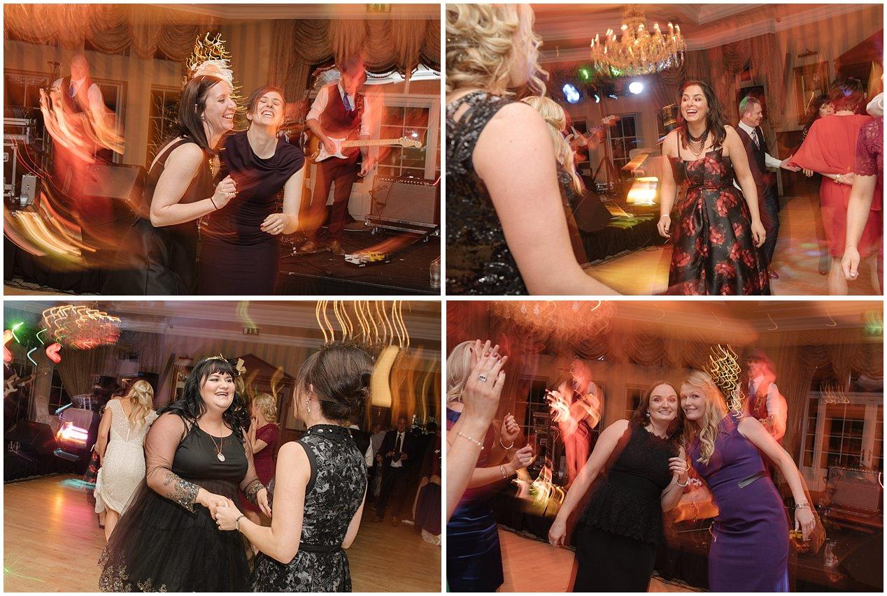 jill_Chris_Lough_Erne_Resort_Wedding_0177.jpg