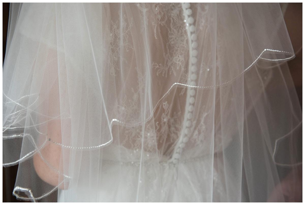 una_paul_cavan_crystal_hotel_wedding_jude_browne_photography_0018.jpg