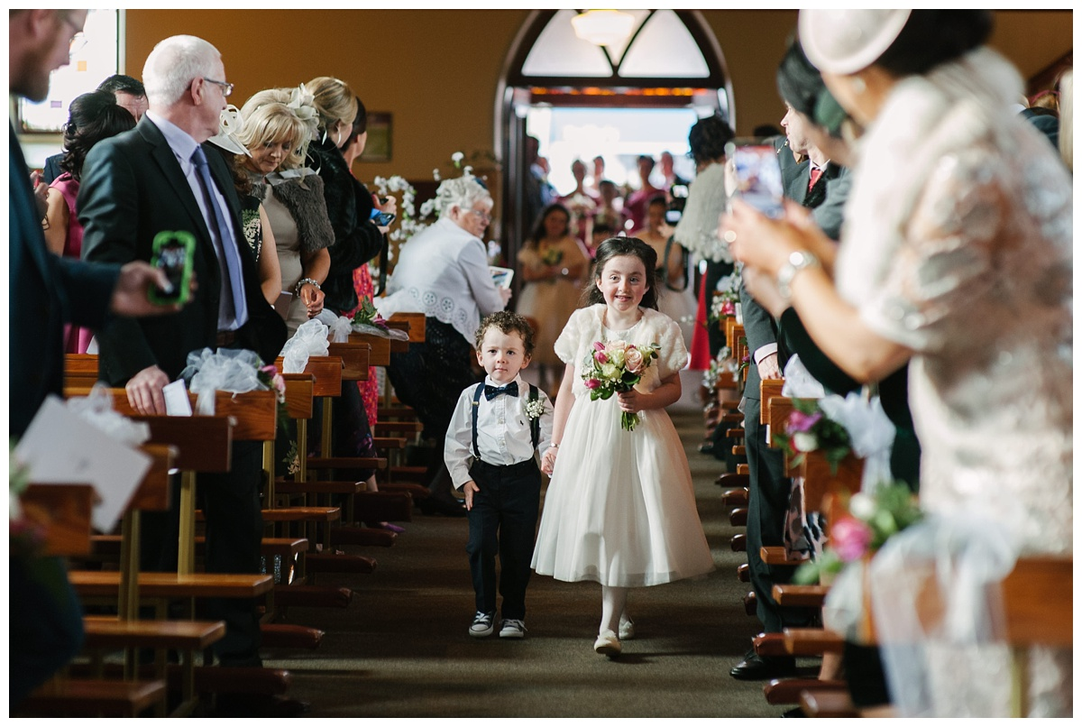 una_paul_cavan_crystal_hotel_wedding_jude_browne_photography_0027.jpg