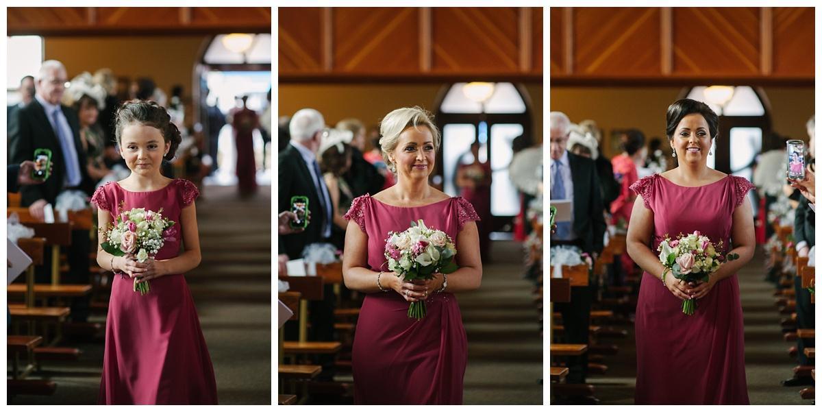 una_paul_cavan_crystal_hotel_wedding_jude_browne_photography_0029.jpg