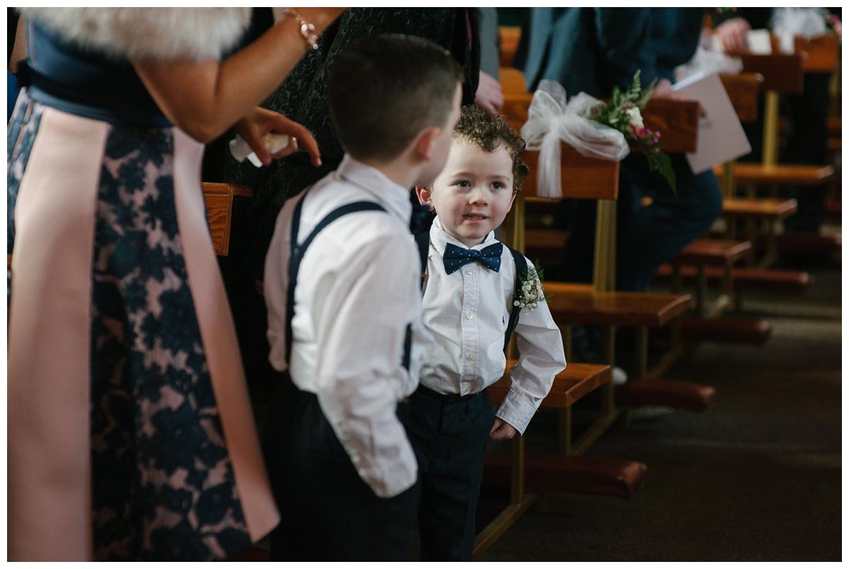 una_paul_cavan_crystal_hotel_wedding_jude_browne_photography_0031.jpg