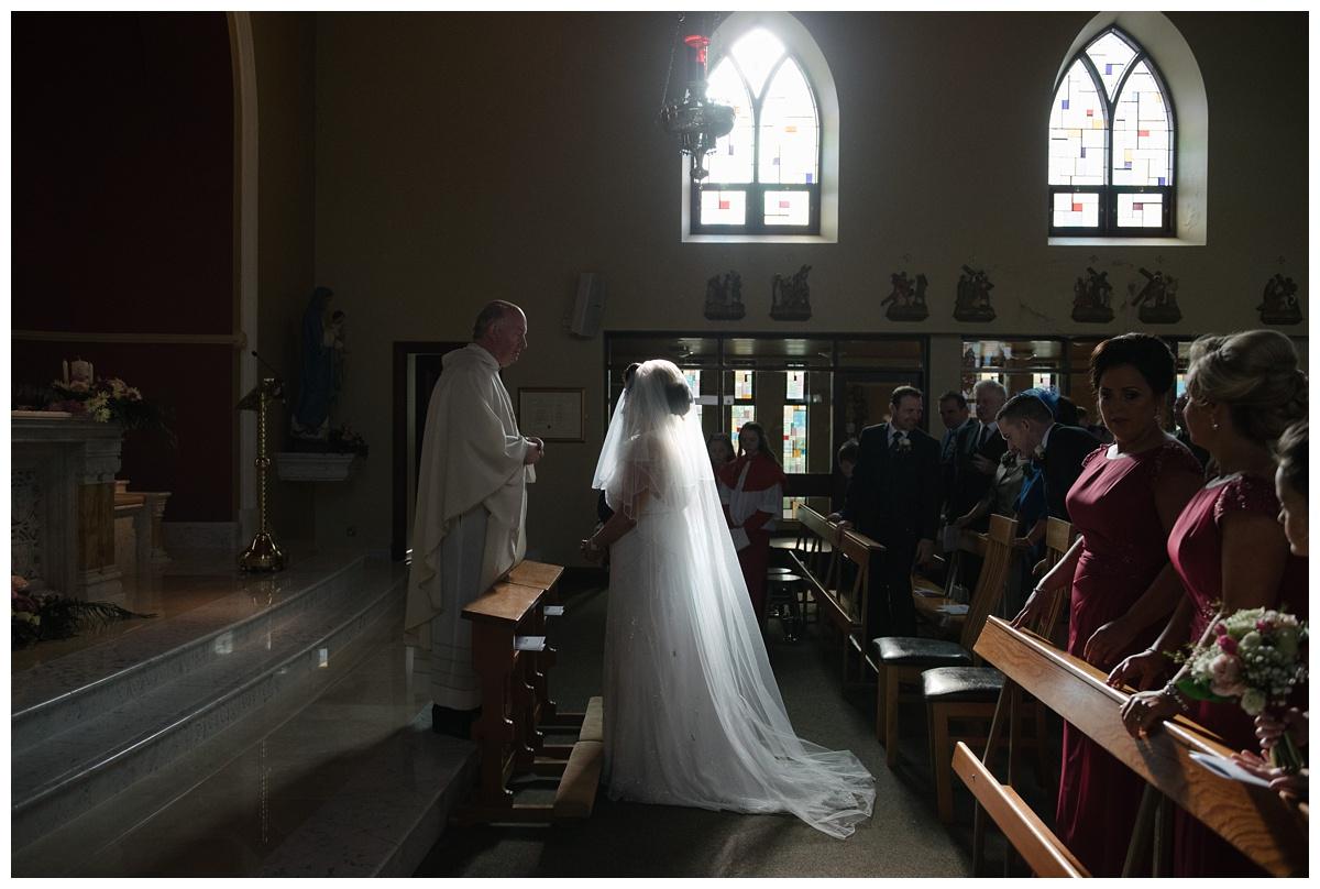 una_paul_cavan_crystal_hotel_wedding_jude_browne_photography_0034.jpg