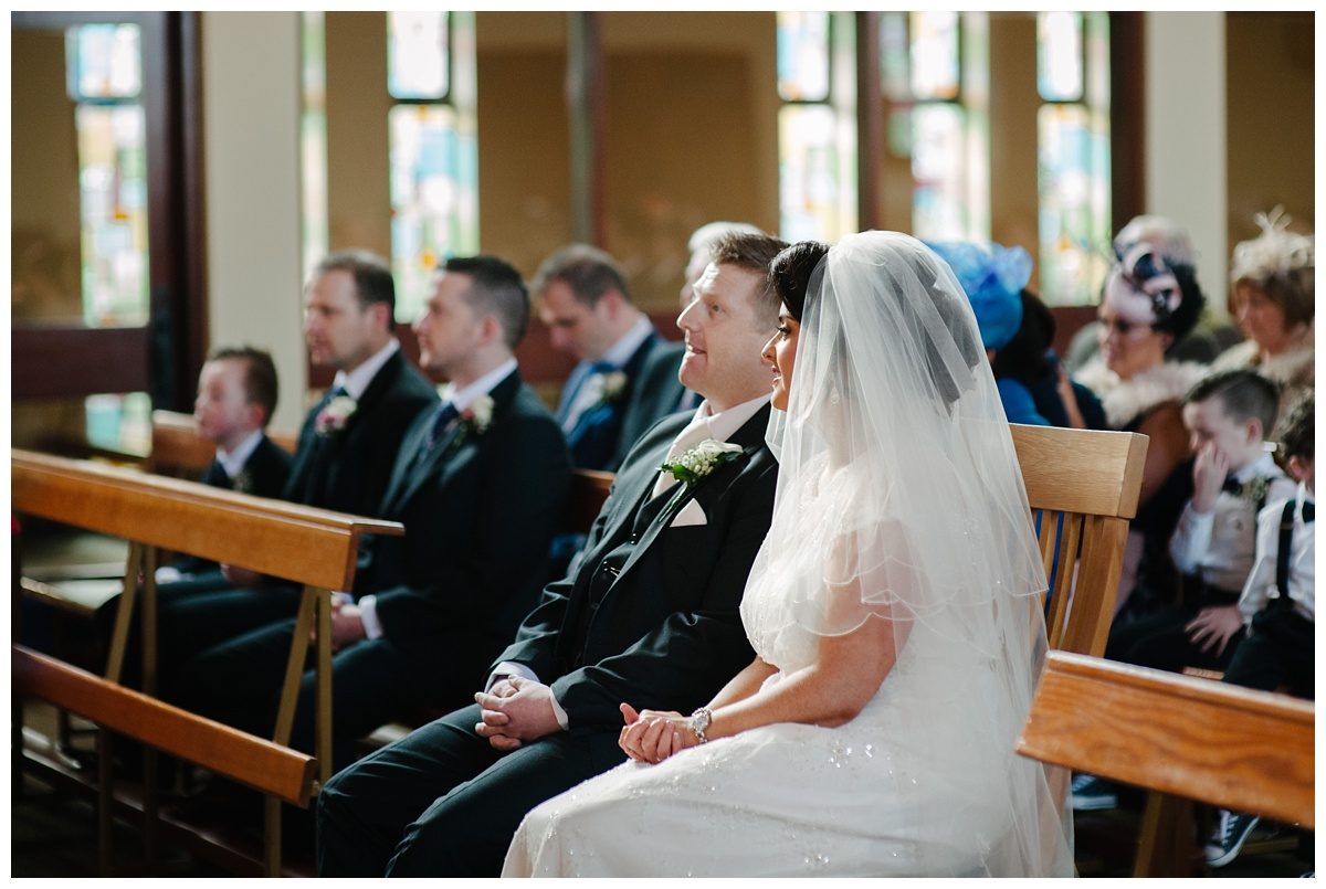 una_paul_cavan_crystal_hotel_wedding_jude_browne_photography_0035.jpg