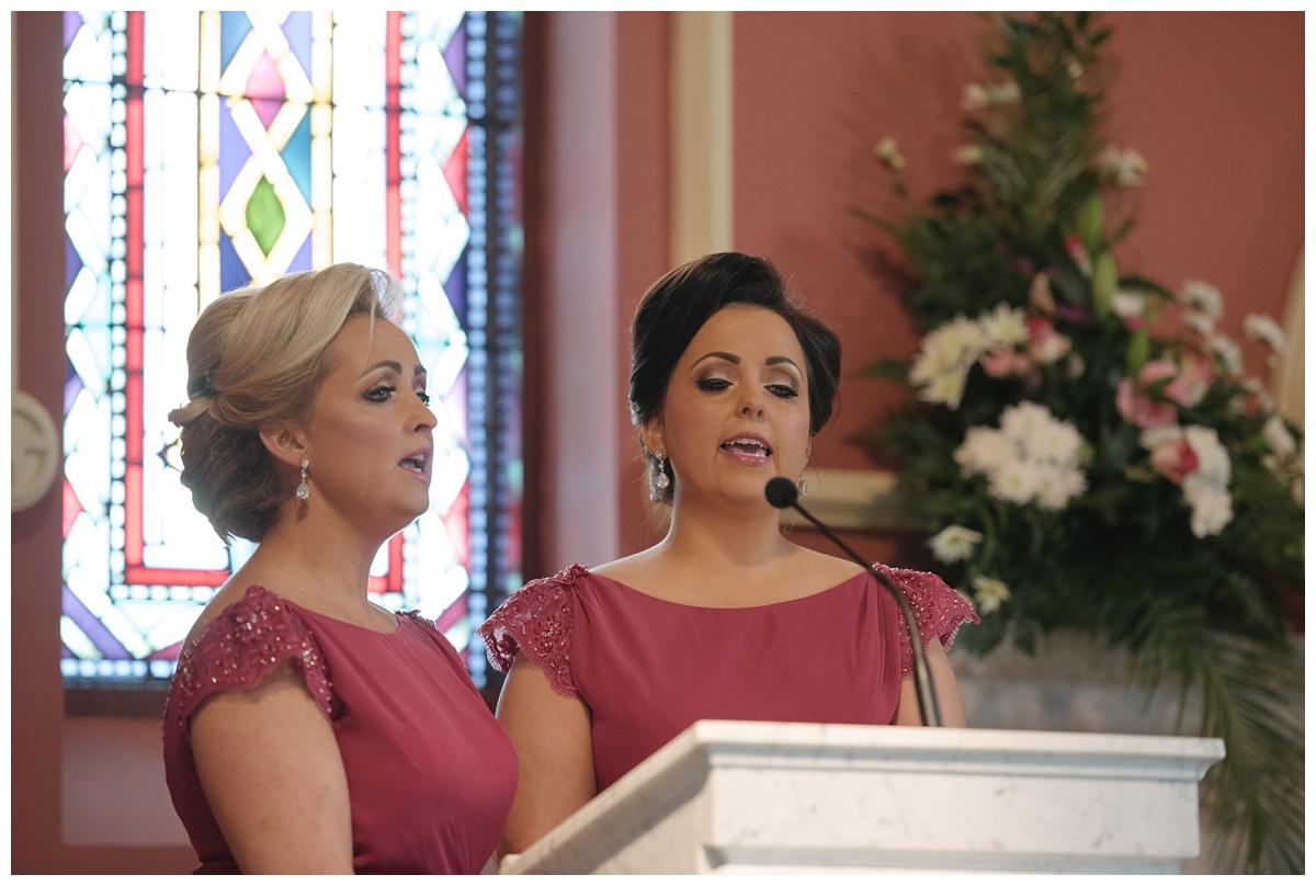 una_paul_cavan_crystal_hotel_wedding_jude_browne_photography_0039.jpg
