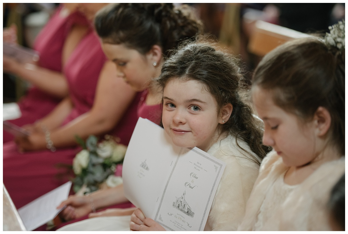 una_paul_cavan_crystal_hotel_wedding_jude_browne_photography_0041.jpg