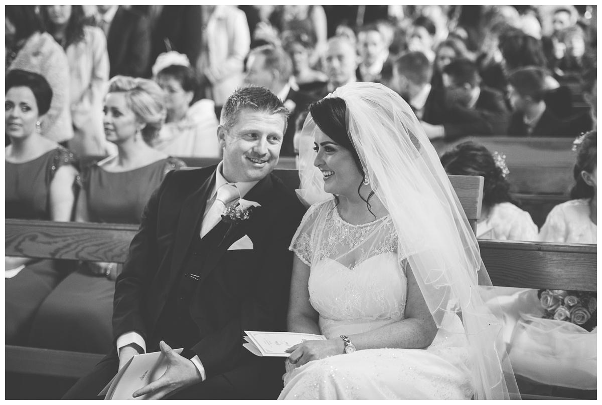 una_paul_cavan_crystal_hotel_wedding_jude_browne_photography_0046.jpg