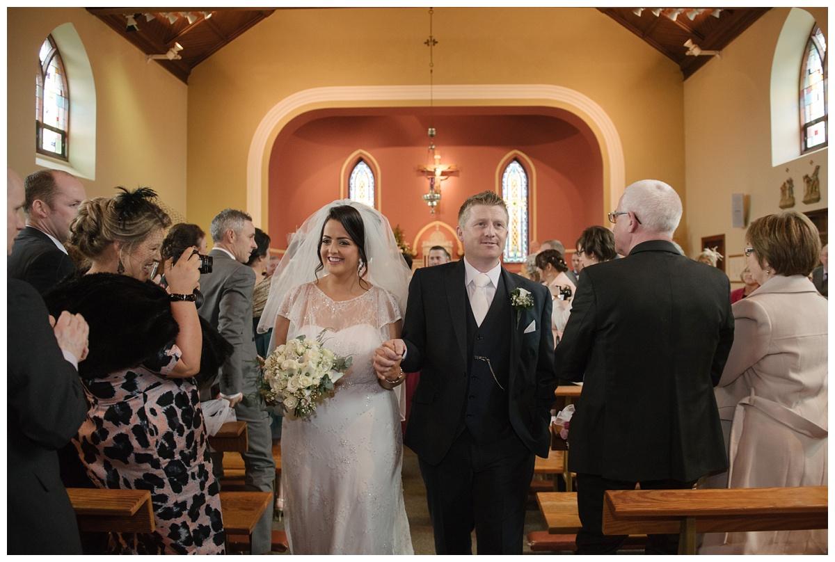 una_paul_cavan_crystal_hotel_wedding_jude_browne_photography_0048.jpg