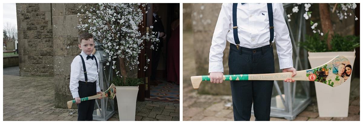 una_paul_cavan_crystal_hotel_wedding_jude_browne_photography_0050.jpg